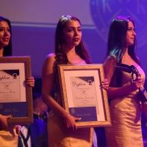 WBE - Gala Młode Talenty (16)