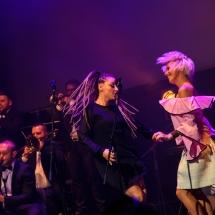 WBE - Gala Młode Talenty (18)