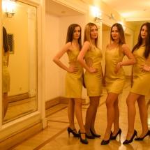 WBE - Gala Młode Talenty (2)
