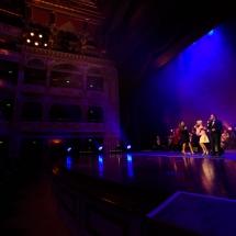 WBE - Gala Młode Talenty (20)