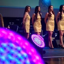 WBE - Gala Młode Talenty (7)