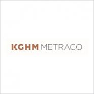 kghm_metraco