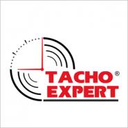 tacho_expert