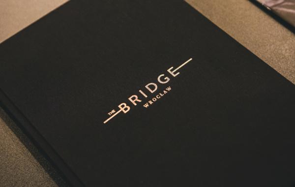 Bridge event